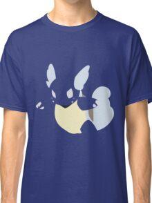 008 Classic T-Shirt