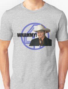 Anchorman - Champ T-Shirt