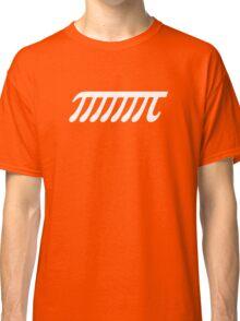 Maths - Octopi Classic T-Shirt