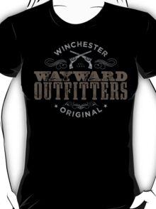 Wayward Outfitters T-Shirt
