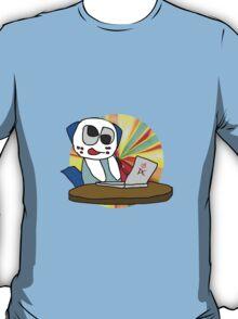 Procrastination! T-Shirt