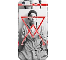 Arsenic iPhone Case/Skin