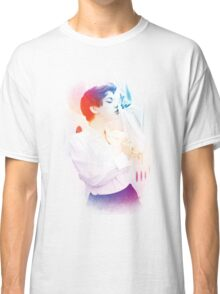 LSD DREAMS Classic T-Shirt