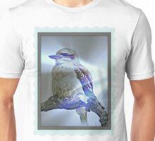 dressed to kill Unisex T-Shirt