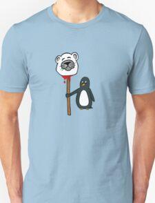 Penguin's Revenge T-Shirt