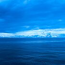 Alaskan Blue by bungeecow