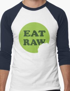 Eat Raw T-Shirt