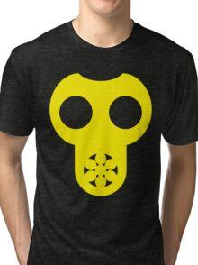 Airborne Toxic Event  Tri-blend T-Shirt