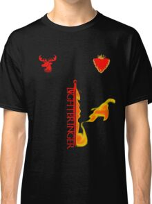 Lightbringer Classic T-Shirt