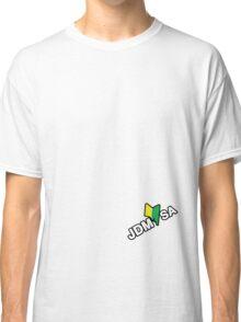 JDMSA 2 Classic T-Shirt
