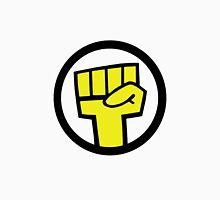 Gorillaz -Fist Unisex T-Shirt