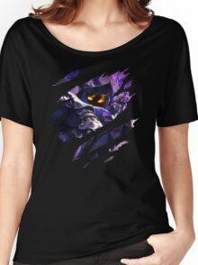 Veigar  Women's Relaxed Fit T-Shirt