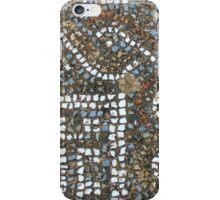 Mosaic Tiles iPhone Case/Skin