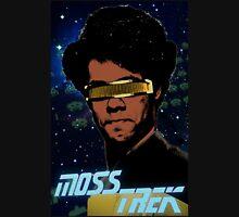 Moss Trek Unisex T-Shirt