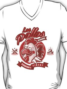 The Chicken Brothers T-Shirt