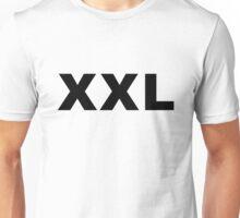 XXL Unisex T-Shirt