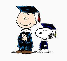 Congrats Snoopy T-Shirt
