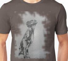 crossmaglen Unisex T-Shirt