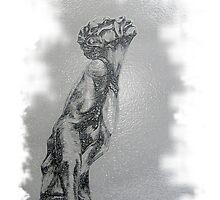 crossmaglen by msmithart