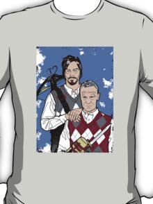 Dixon Brothers T-Shirt