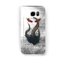 C'thulhu Sleeps Samsung Galaxy Case/Skin