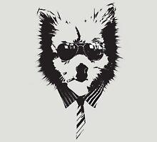 Bad Dog Unisex T-Shirt