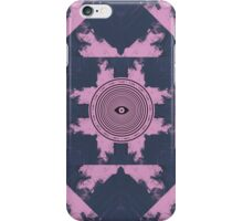 Flume iPhone Case/Skin
