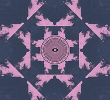 Flume by ShortyC96