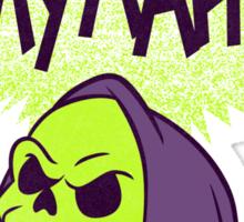 Myaah! Sticker