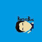 PointlessBlog by annabelrw