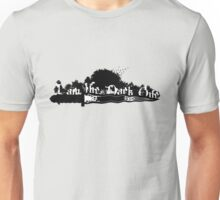 I am the Dark One Unisex T-Shirt