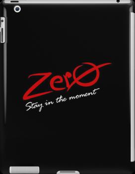 Zero by vivendulies