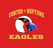 Center Neptune Eagles Unisex T-Shirt