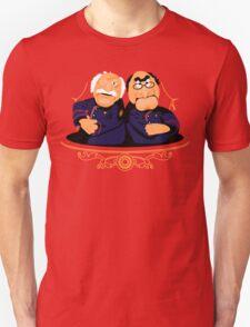 Frakking Awful T-Shirt