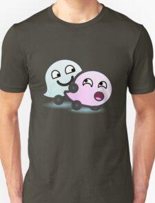 Doin' it Waze Style Unisex T-Shirt