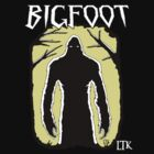 BIGFOOT by Luke Kegley
