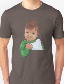 Success Kid T-Shirt