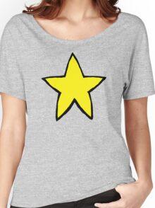 Scott Earned The Power Of Understanding! Women's Relaxed Fit T-Shirt