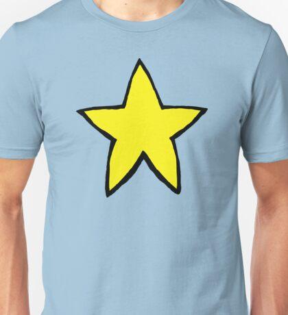 Scott Earned The Power Of Understanding! Unisex T-Shirt