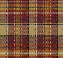 02629 Placer County, California E-fficial Fashion Tartan Fabric Print Iphone Case by Detnecs2013