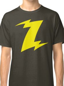 Zenith Classic T-Shirt
