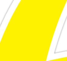 Zenith Sticker