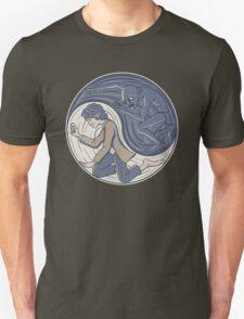 Ring Yang T-Shirt