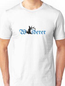 Wuiderer (Poacher) VRS2 T-Shirt