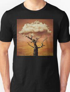 Dry Life T-Shirt