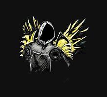 Tyrael the fallen angel Unisex T-Shirt