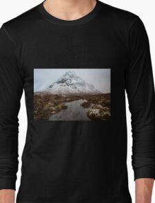 Buchaille Etive Mor Long Sleeve T-Shirt
