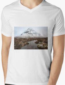 Buchaille Etive Mor T-Shirt