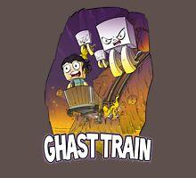 Ghast Train - Minecraft T-Shirt Unisex T-Shirt
