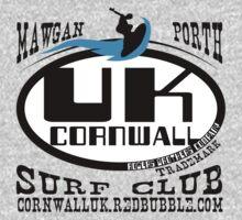 uk cornwall surf by rogers bros by cornwalluk